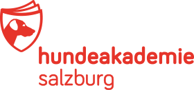 Hundeakademie Salzburg-We Love The Wuff