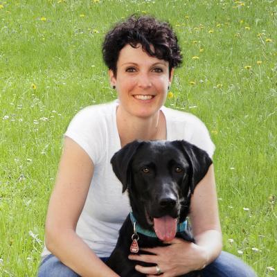 Geschäftsführerin Hundeakademie Salzburg