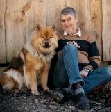 Wolf Hund Mensch Kotrschal