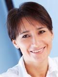 Dr. med. vet. Ines Kitzweger - Die Expertin für Homoöpathie